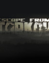Escape from Tarkov – New update has arrived