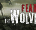 Fear The Wolves will lunge to Early Access soon