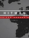 Hitman: Sniper Assassin – Review