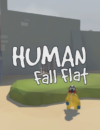 Human: Fall Flat free content in PC update.