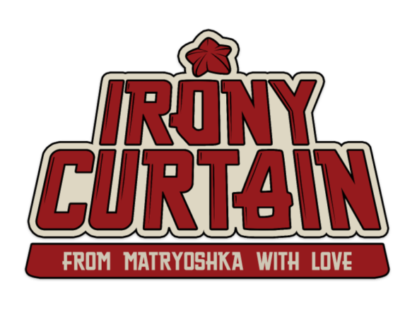 Irony Curtain comes to multiple consoles next year
