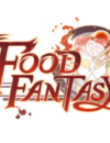 Food Fantasy – Review
