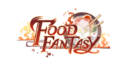 Food Fantasy – Review