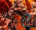 La-Mulana 2 released today