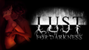Lust for Darkness – Review