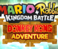 Mario + Rabbids: Kingdom Battle: Donkey Kong Adventure DLC – Review