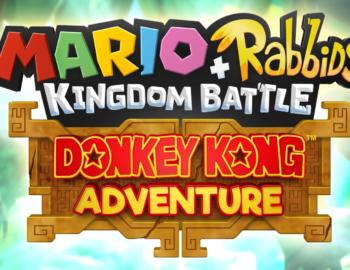 Mario + Rabbids: Kingdom Battle: Donkey Kong Adventure DLC – Review
