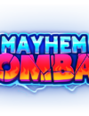 Mayhem Combat available on Google Play today!