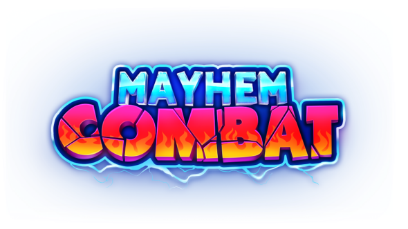 Mayhem Combat available on Google Play today!