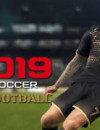 PES 2019 gets a demo released August 8th, 2018