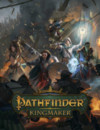 Pathfinder: Kingmaker – Release date announced!