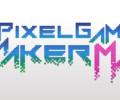 Pixel Game Maker MV will leave Early Access this year