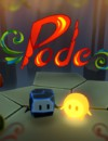 Pode – Review