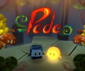 Co-op Adventure Pode out now on PS4