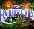 Rainbow Skies – Review