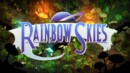 Rainbow Skies – Review