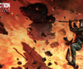 Red Faction Guerrilla Re-Mars-tered Edition out now!