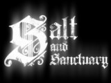 Salt and Sanctuary (Xbox One) – Review