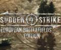 Sudden Strike 4: European Battlefields Edition – Review
