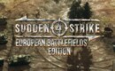 Sudden Strike 4: European Battlefields Edition – Review