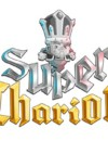 Super Chariot – Review