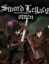 Sword Legacy: Omen released 13th August