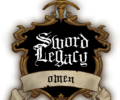 Sword Legacy: Omen – Review
