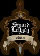 Sword Legacy: Omen – Review