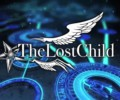 The Lost Child – Review