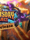 Hearthstone: How to prepare for Boomsday