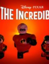 LEGO The Incredibles – Review