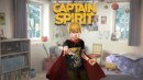 The Awesome Adventures of Captain Spirit – Review
