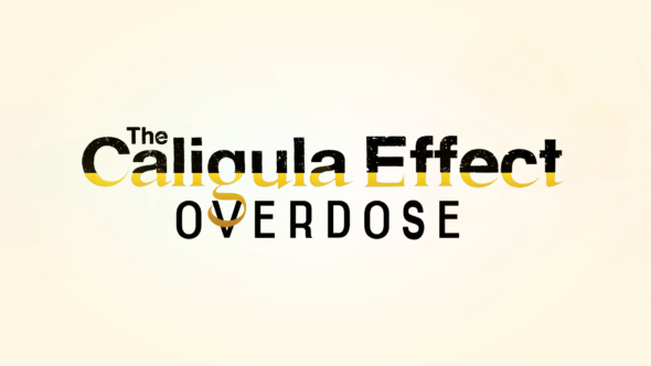The Caligula Effect: Overdose – Too perfect is never good.