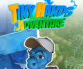 Tiny Hands Adventure – Review