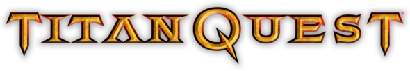 Titan Quest available on Nintendo Switch now
