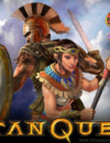 CLOSED – Contest: Titan Quest