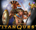 Titan Quest – Review