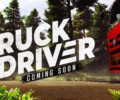 Release your inner singlet as Truck Driver reaches closed beta stage!