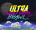 Ultra Space Battle Brawl (PC) – Review