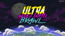 Ultra Space Battle Brawl – Review