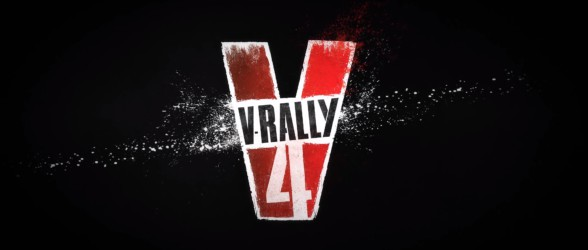 New trailer reveals Rally mode and Special Stage generator in V-Rally 4