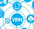 The Benefits Of Using A VPN For Gaming