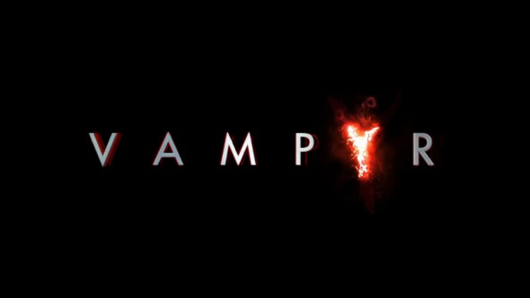 Two new difficulty modes added to Vampyr