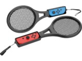 Venom Tennis Racket Twin Pack – Accessory Review