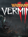 Warhammer: Vermintide 2 out now on Xbox One
