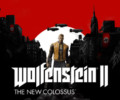 Wolfenstein II: The New Colossus – Review
