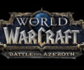 World of Warcraft – Battle for Azeroth Pre-Patch arriving soon!