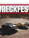 Wreckfest – Review