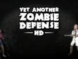Yet Another Zombie Defense HD – Review