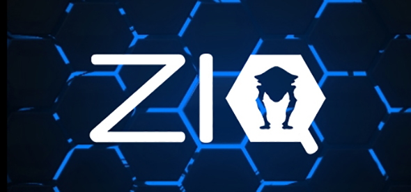 Arcade Runner ZIQ will be out on PC and Mac on August 1